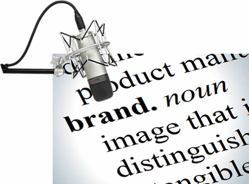 internet brand voice services