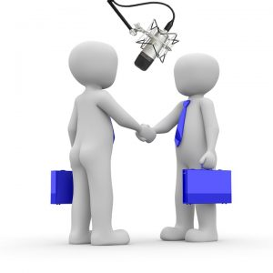 Hire voice talent directly and profit from the relationship