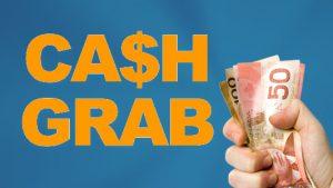 voices.com voiceover cash grab