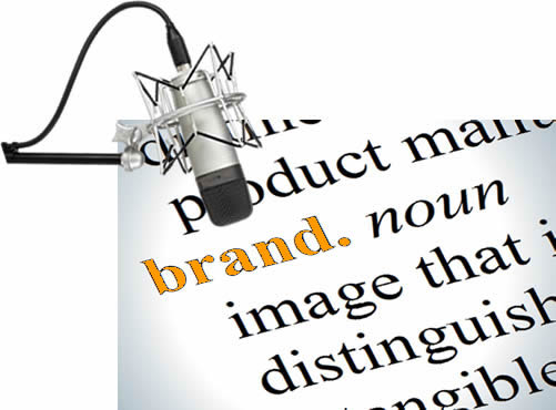 internet brand voice services
