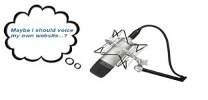 Voiceover_website
