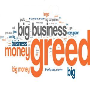 Voices.com monopoly voiceover