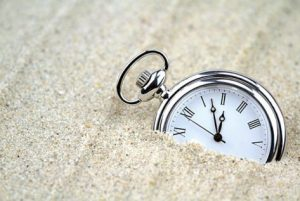 save time by hiring voice talent directly