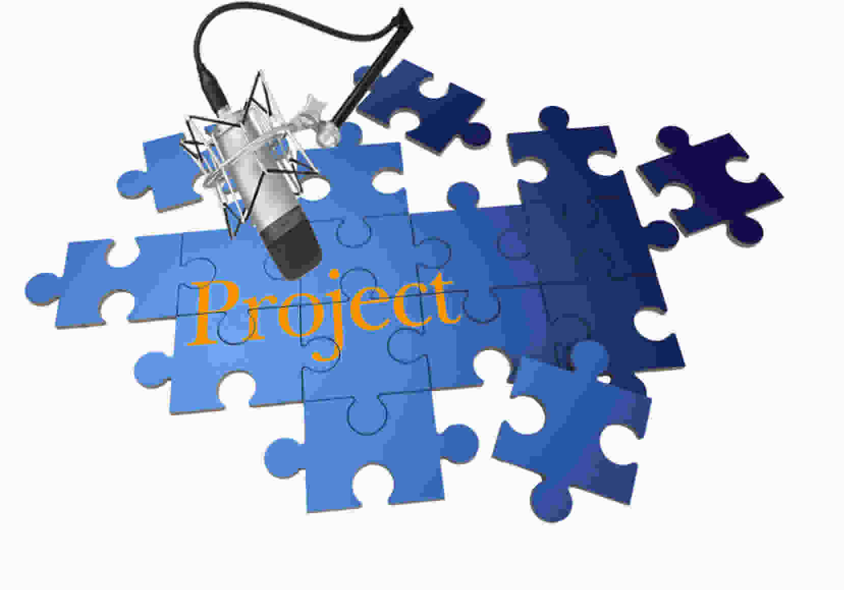 Voice talent project management from Todd Schick Productions Inc.