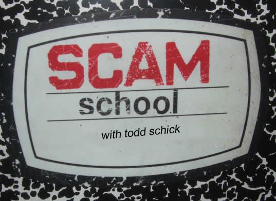 voices.com scam school with todd schick